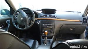 Vând/Dezmembrez Renault Laguna II Facelift - imagine 2