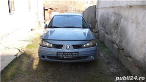 Vând/Dezmembrez Renault Laguna II Facelift - imagine 1