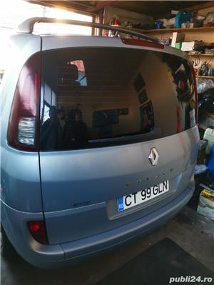 Renault Espace - imagine 10