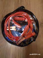 Cabluri pornire 400MAP - imagine 1