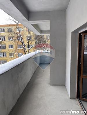 Apartament cu 2 camere de vânzare în zona Berceni - imagine 5