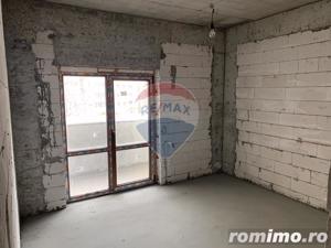 Apartament cu 2 camere de vânzare în zona Berceni - imagine 3