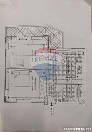 Apartament cu 2 camere de vânzare în zona Berceni - imagine 7