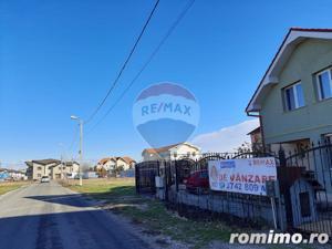 Casă / Vilă în zona Nicolae Grigorescu pe str. Apateului - imagine 3