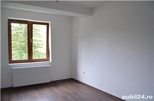 Predeal-Apartament 2 camere - imagine 2