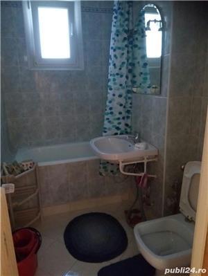 Inchiriez apartament 2 camere -Titan metrou , Parc IOR,