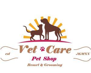 Hrana pentru animale ! Diete recomandate de medic Salon VetcareResort sector 6 - imagine 1