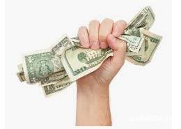 Fa bani online in timpul tau liber - imagine 2