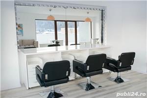 AV STUDIO - Salon de Infrumusețare caută colaboratori - imagine 4