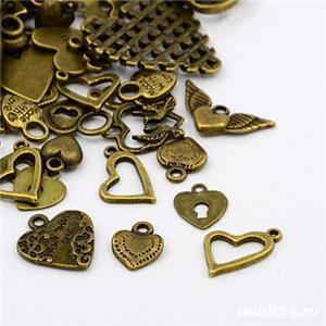 Caut colaboratoare in domeniul bijuteriilor Handmade - imagine 4