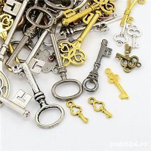 Caut colaboratoare in domeniul bijuteriilor Handmade - imagine 3