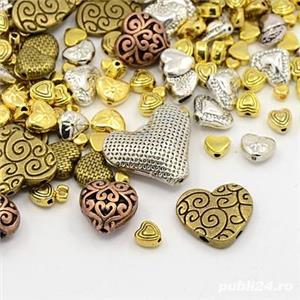 Caut colaboratoare in domeniul bijuteriilor Handmade - imagine 5