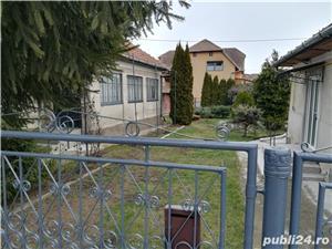 Vând casa - imagine 1