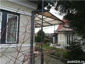 Vând casa - imagine 6