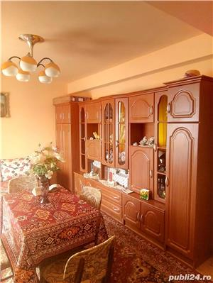 Apartament cu 2 camere decomandat - imagine 2
