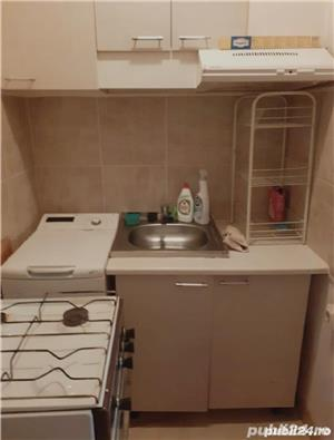 Inchiriez apartament cu o camera in zona Dorobanților  - imagine 4