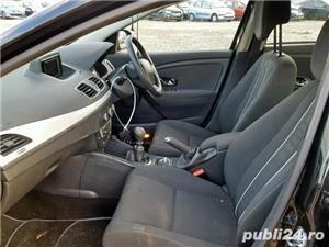 Renault Megane 3 break 2014  - imagine 2
