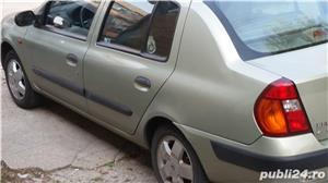 Clio Renault 2 - imagine 2