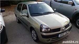 Clio Renault 2 - imagine 4