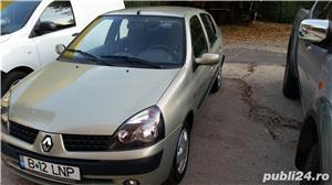 Clio Renault 2 - imagine 6