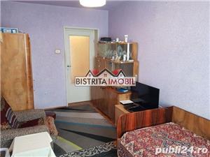 Apartament 3 camere, zona Big, decomandat, bloc din caramida, izolat - imagine 4