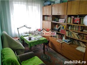 Apartament 3 camere, zona Big, decomandat, bloc din caramida, izolat - imagine 5