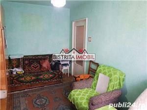 Apartament 3 camere, zona Big, decomandat, bloc din caramida, izolat - imagine 6