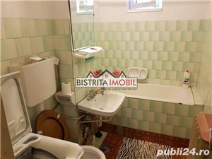 Apartament 3 camere, zona Big, decomandat, bloc din caramida, izolat - imagine 10