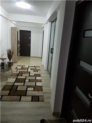 Vand Apartament , cartierul Magnolia. - imagine 8