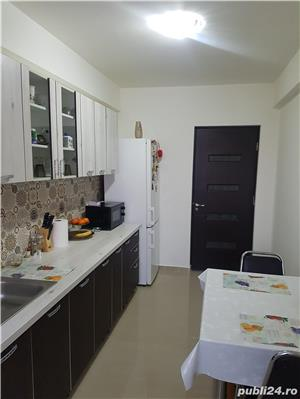 Vand Apartament , cartierul Magnolia. - imagine 10