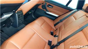 Bmw Seria 3 320XD E91 Facelift 4x4 - imagine 6