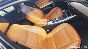 Bmw Seria 3 320XD E91 Facelift 4x4 - imagine 4