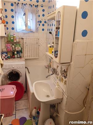 Apartament 2 camere Girocului  - imagine 5