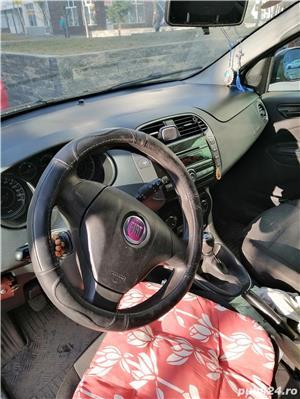 Fiat Bravo - imagine 4