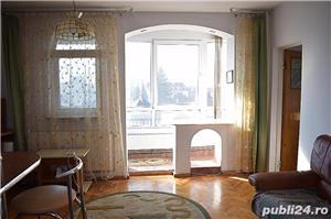 Apartament in Bdul Grivitei, 0722244301. - imagine 2
