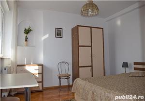 Apartament in Bdul Grivitei, 0722244301. - imagine 3
