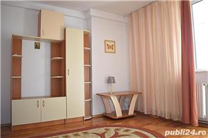 Apartament in Bdul Grivitei, 0722244301. - imagine 7