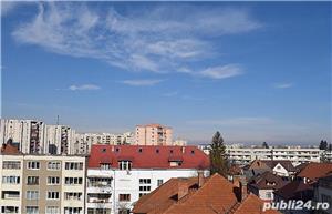 Apartament in Bdul Grivitei, 0722244301. - imagine 1