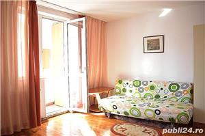 Apartament in Bdul Grivitei, 0722244301. - imagine 6