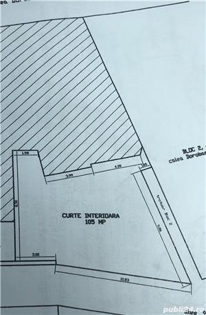Calea Dorobanti, Floreasca, Victoriei - imagine 6