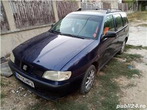 Seat Cordoba - imagine 4