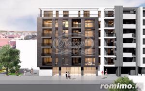 Apartament 2 camere in cartierul Gheorgheni - imagine 2