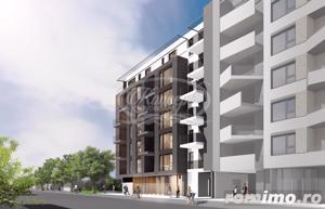 Apartament 2 camere in cartierul Gheorgheni - imagine 1