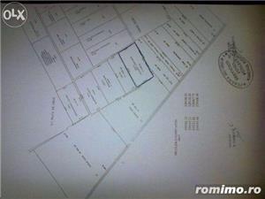 Teren de vânzaret la 300m de The Grand Kristal Residence City Metalurgiei sector 4 - imagine 5