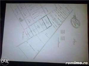 Teren de vânzaret la 300m de The Grand Kristal Residence City Metalurgiei sector 4 - imagine 3