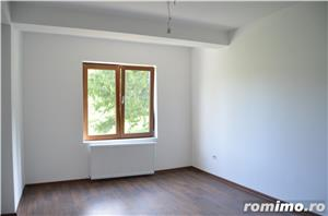 Predeal-Apartament 2 camere - imagine 1