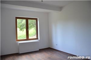 Predeal-Apartament 2 camere - imagine 6