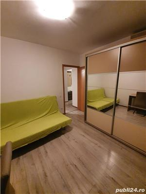 Apartament cu 3 camere de inchiriat in zona Marriott/ 13 Septembrie - imagine 6