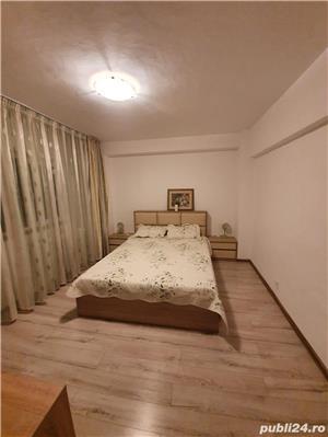 Apartament cu 3 camere de inchiriat in zona Marriott/ 13 Septembrie - imagine 4