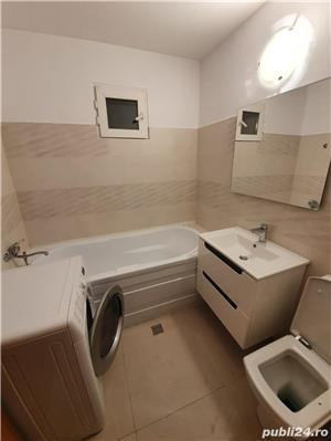 Apartament cu 3 camere de inchiriat in zona Marriott/ 13 Septembrie - imagine 10